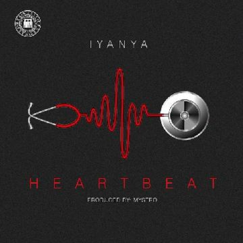 Iyanya - Heartbeat