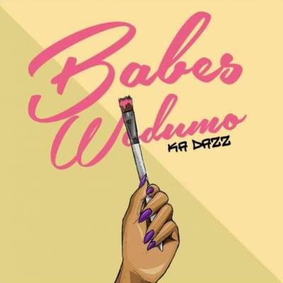 Music: Babes Wodumo - Ka Dazz