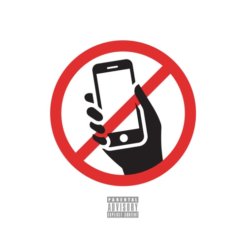 Wiz Khalifa - No Social Media (feat. Snoop Dogg)