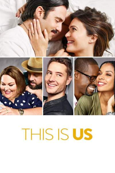 Season Finale: This Is Us Season 4 Episode 18 - Strangers: Part Two