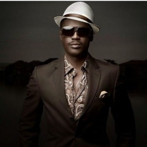 Sound Sultan - Everything Is Everything