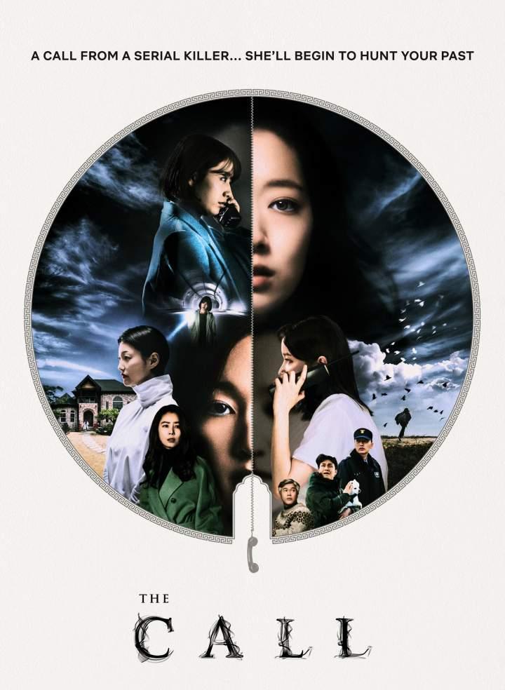 The Call (2020) [Korean]