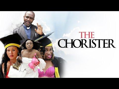 The Chorister