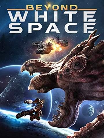 Movie: Beyond White Space (2018)