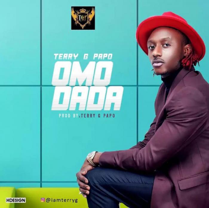 Terry G - Omo Dada (Omo Iko)