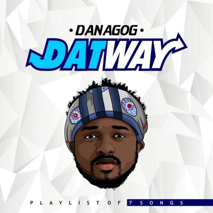 Danagog - DatWay