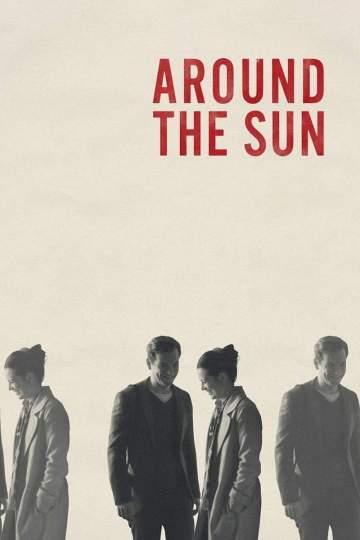 Movie: Around the Sun (2019)