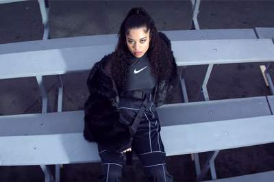 Video: Ella Mai - Shot Clock