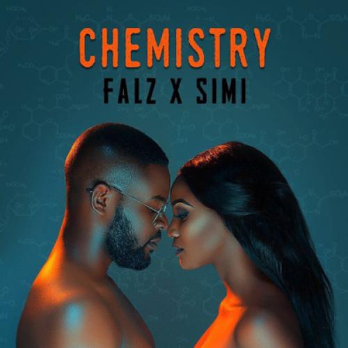 Falz & Simi - Cinderella