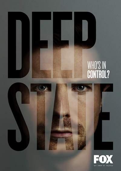 Season Premiere: Deep State Season 2 Episodes 1 & 2
