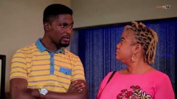 Yoruba Movie: Olajimi (2020)
