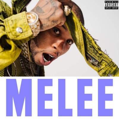 Music: Tory Lanez - Melee