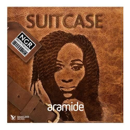 Aramide - FunMi Lowo (Remix) (feat. Sound Sultan & Koker)