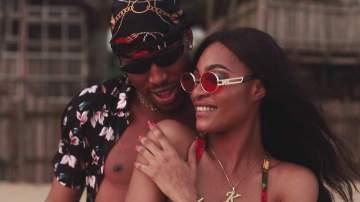 Video: Mr 2Kay - Sade
