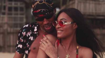 Video: Mr 2Kay - Sade