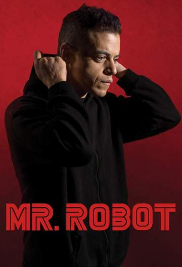 New Episode: Mr. Robot Season 4 Episode 2 - 402 Payment Required