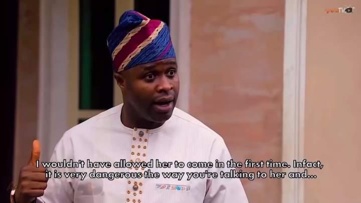 Osuwon (2020)