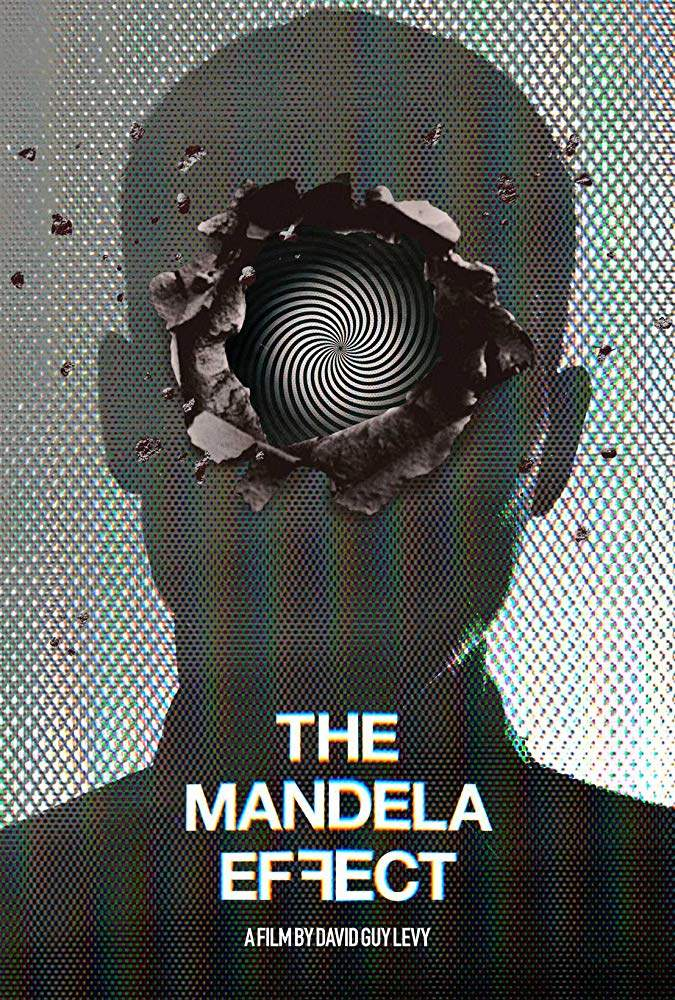 The Mandela Effect (2019)