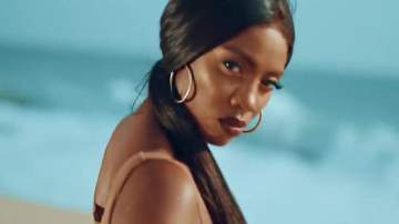 Video: Tiwa Savage - One