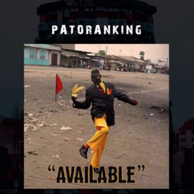Music: Patoranking - Available