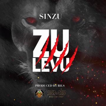 Music: Sinzu - Zu Levu [Prod. by Bils]