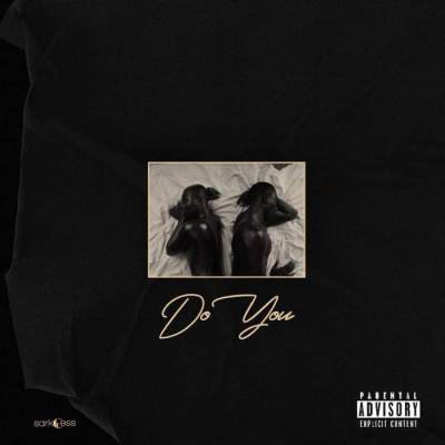 Music: Sarkodie - Do You (feat. Mr Eazi)
