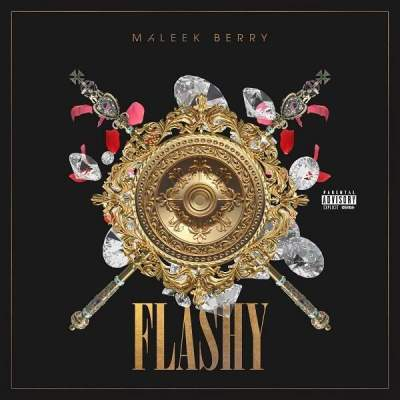 Music: Maleek Berry - Flashy
