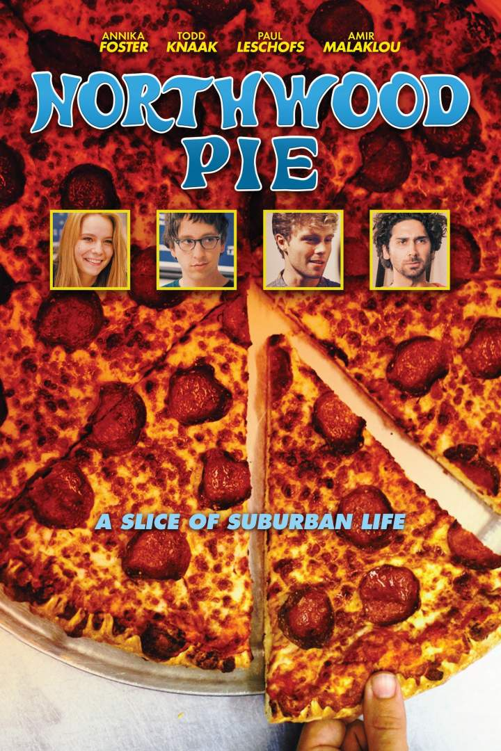Northwood Pie (2019)