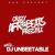 DJ Unbeetable - Crazy Afrobeats Freestyle Mix