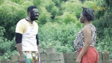 Yoruba Movie: Evil (2020)