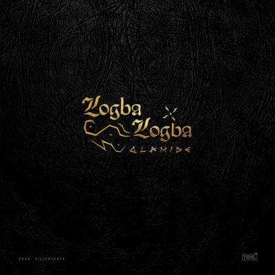 Music: Olamide - Logba Logba [Prod. by Killertunes]