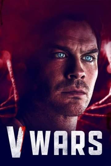 Series Download: V Wars (Complete Season 1)