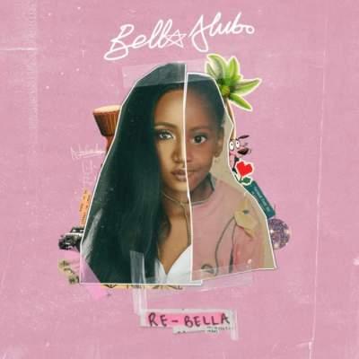 Music: Bella - Honey (feat. Sho Madjozi)