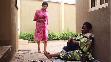Yoruba Movie: Iyawo Ika (2019)