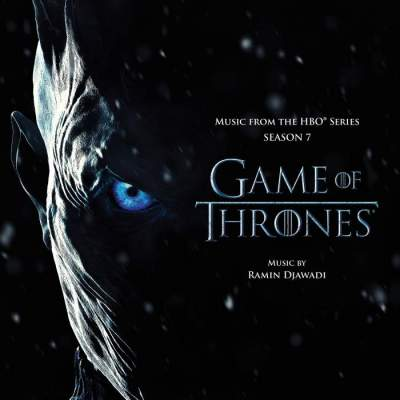 Audio: Game of Thrones - Main Titles (Official Soundtrack)