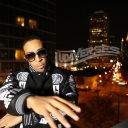 Ludacris - CoCo (Freestyle)