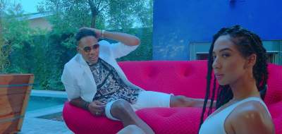 Video: Ajaeze - Like This (feat. Flavour & Masterkraft)