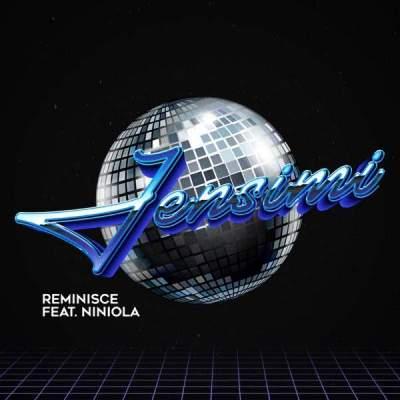 Music: Reminisce - Jensimi (feat. Niniola) [Prod. by Tempoe]