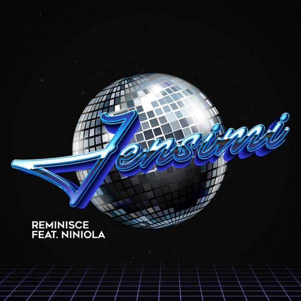 Reminisce - Jensimi (feat. Niniola)