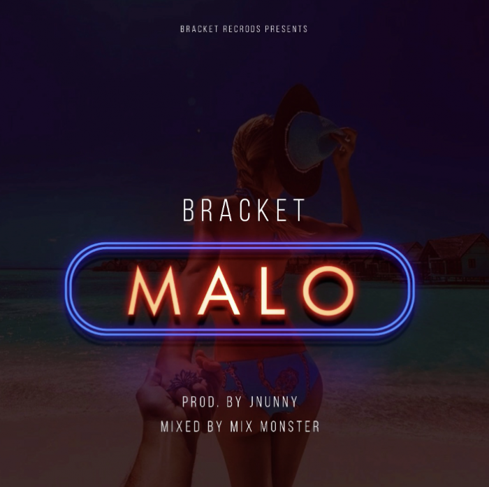 Bracket - Malo
