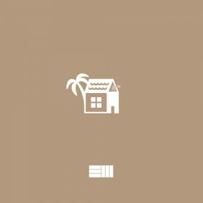 Music: Russ - Live From the Villa