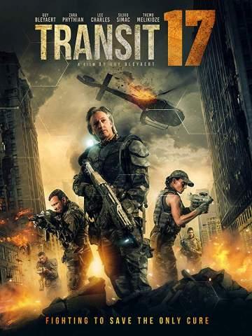 Movie: Transit 17 (2019)
