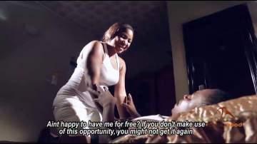 Yoruba Movie: Ayemojuba 2 (2020)