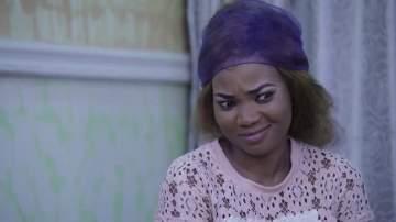 Yoruba Movie: Eni Bimo (2018)