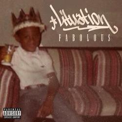 Fabolous - Lituation