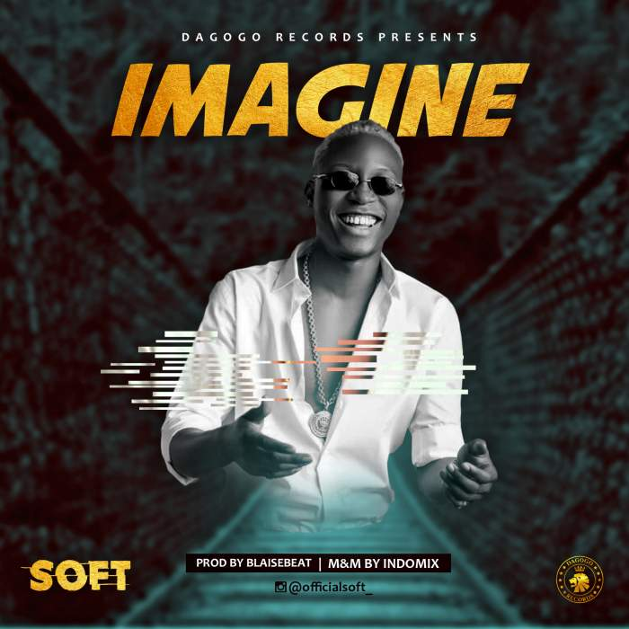 Soft - Imagine