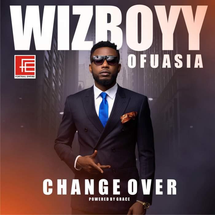Wizboyy - Ogaranya (feat. Zoro)
