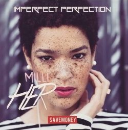 Milli - Her (feat. Victoria Kimani)