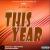 DJ R-Jay - This Year MIx