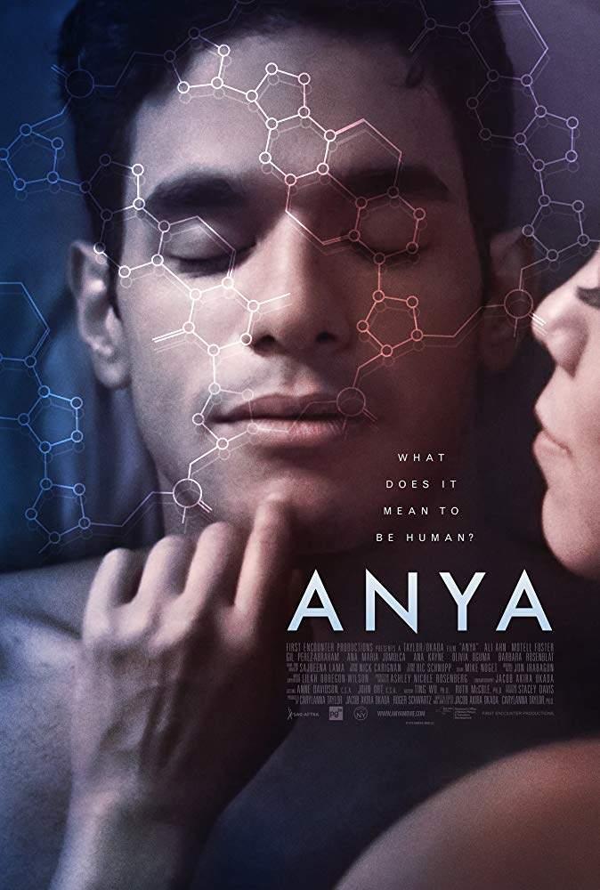 ANYA (2019)